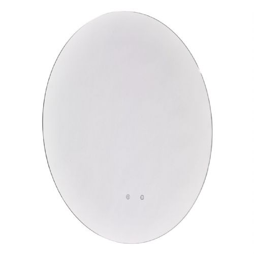 Bathroom Mirror LED IP44 with Bluetooth Speaker (double insulated) BXJIR89-17
